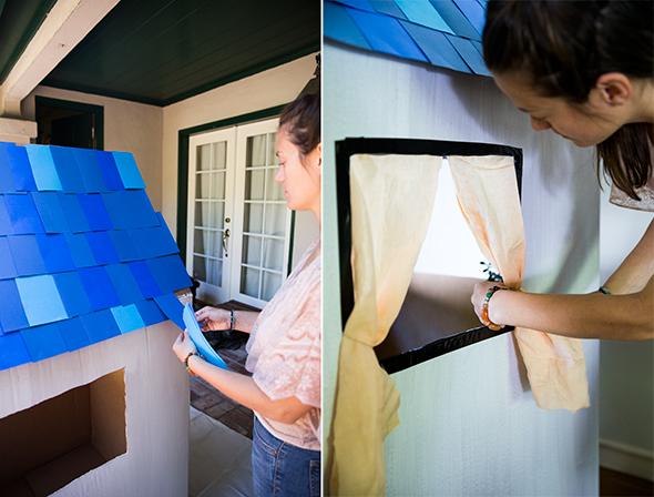 decorar-casa-carton-2