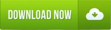 Download Blackmart Alpha Aplikasi Apk Berbayar Menjadi Gratis