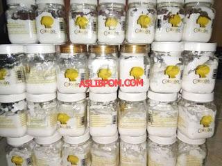 bibit-collagen-original-pemutih-badan