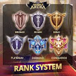 Tips Agar Menang Ranked Match di Game AOV
