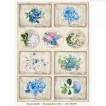 http://www.egocraft.pl/produkt/699-papier-ozdobny-vintage-time-006-lemoncraft