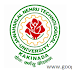 Jntuk 3-2 2nd MID Online Bits for all branches 2016 - R13 Regulation
