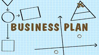 Các bước xây dựng chiến lược marketing