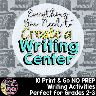 https://www.teacherspayteachers.com/Product/Writing-Center-Activities-for-Grades-2-3-500-Pages-of-Print-and-Go-Resources-171292?aref=ot5kac7i&utm_source=ST%20Blog&utm_campaign=Writing%20Centers