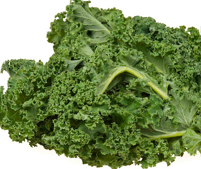 how-to-buy-fresh-kale