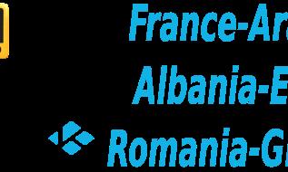 PINK Viasat Romania Albania Digi France TF1 Arabic