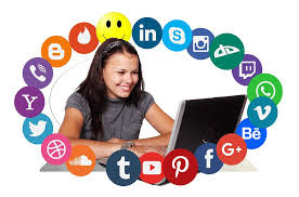 How to Grow Website Traffic using Social Media Platform