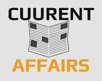 Current Affairs 30 August 2018
