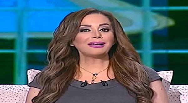 برنامج الحياة احلى 8/8/2018 حلقة جيهان منصور 8/8 الاربع