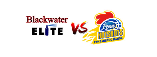 List of PBA Games: February 2 at MOA Arena 2017-2018 PBA Philippine Cup