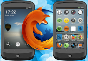 Getting started Writing Your First Firefox OS Apps - Place