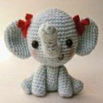 https://translate.googleusercontent.com/translate_c?depth=1&hl=es&rurl=translate.google.es&sl=auto&tl=es&u=http://www.horgolt.com/2015/05/horgolt-elefant-leirasa.html&usg=ALkJrhiuOUd-vj-EIp0nGiYi94MgnvYYwg