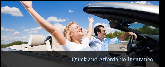 7 Useful Car Insurance Tips Money Saving Expert