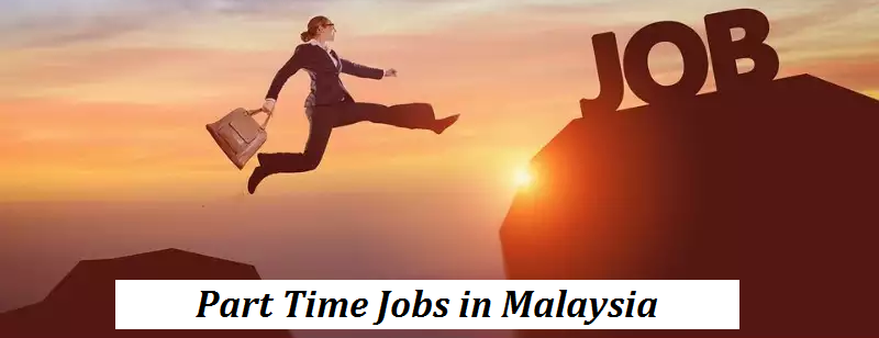 Prominent Sectors for Part-time and Full-Time Jobs in
