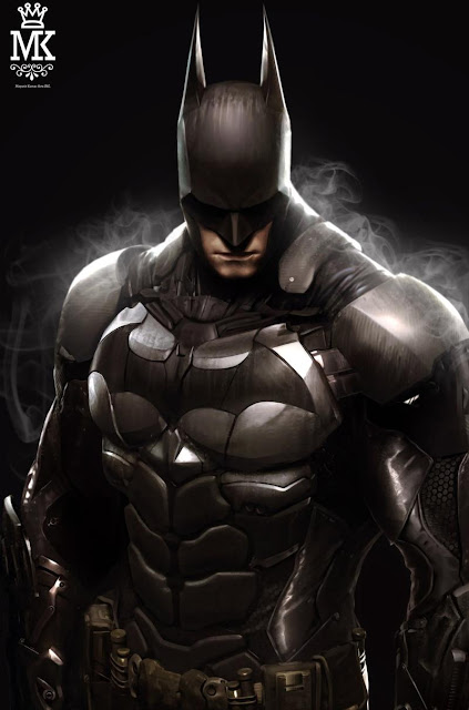 https://4.bp.blogspot.com/-KC7fYKPqksU/VYun8Sa0VnI/AAAAAAAADz4/dJWN8uOgf84/s640/Batman%2B1.jpg