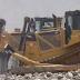 RECONSTRUCCIÓN CON CAMBIOS: AVANZAN TRABAJOS DE DESCOLMATACIÓN DE RÍOS EN ICA