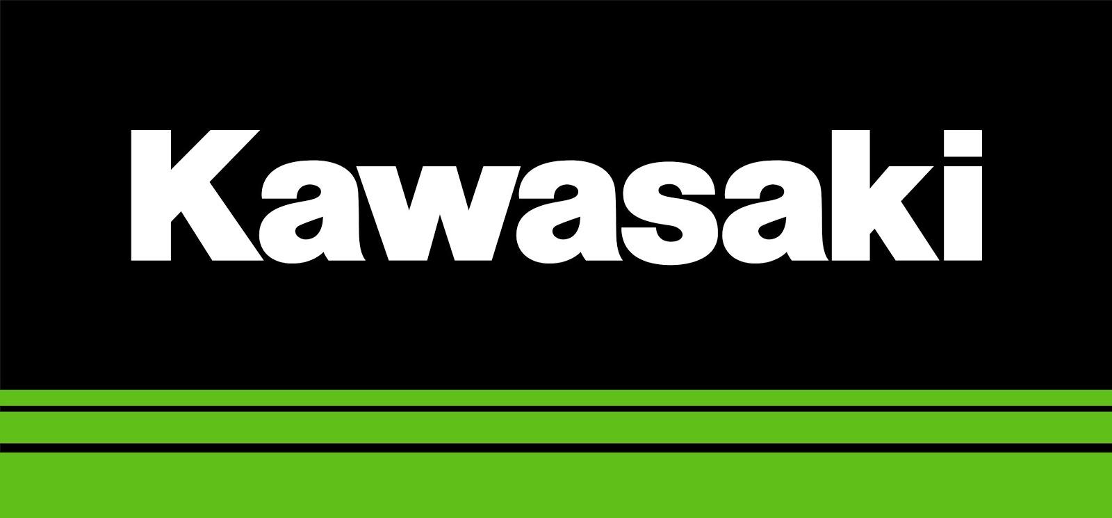 Lowongan Kerja Operator Produksi PT Kawasaki Motor Manufacturing Indonesia