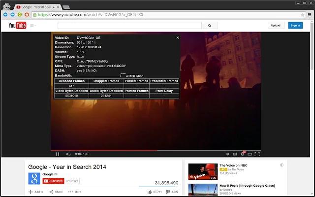 Hemat Baterai Laptop Saat Youtube-an Dengan Cara Ini