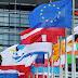 União Europeia formaliza sanções contra membros do governo venezuelano