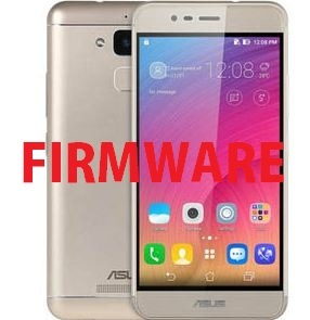 Download Stok Rom Asus Pegasus 3 X008/ZC520TL Gratis Tanpa Password