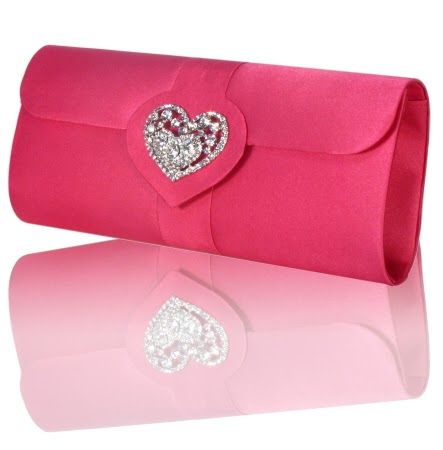 Fashion Style4s Women Hand Bags