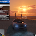 Enhanced Cruise Control/Speedlimiter GTA5