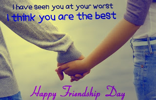 Happy-Friendship-Day-Image-Quotes-greetings