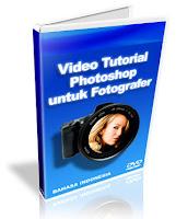 video tutorial photoshop
