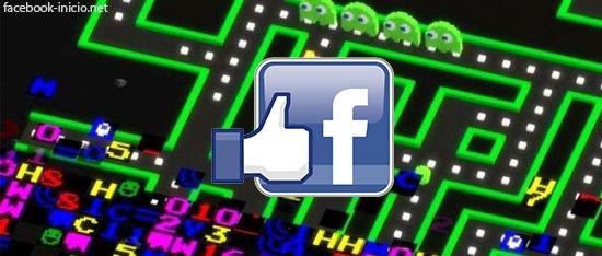 juegos gratuitos que ahora están disponibles en el Facebook