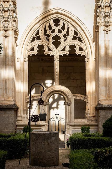 6 Imprescindibles de Toledo (V).