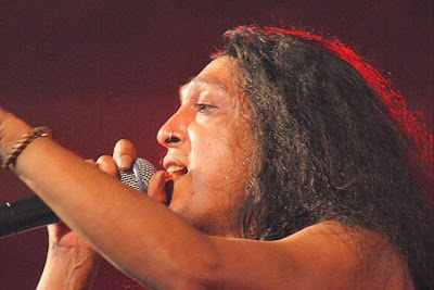 Pembara Matha Chords, Chitral Somapala Songs Chords, Sinhala Song Chords, Pembara Matha Song Chords,