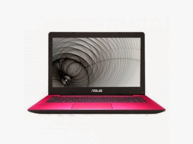 Asus A453M/A453MA Driver Download For Windows 8 and windows 8.1