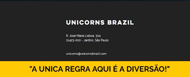 https://www.unicornsbrazil.com/