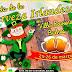 1ra fiesta de la cerveza irlandesa en Villa Baviera Bulnes espera recibir a turistas de toda la región