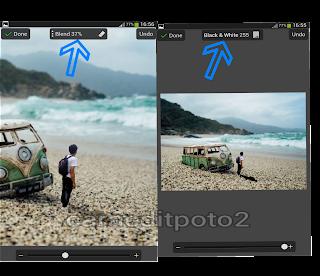 Manipulasi picsay pro people mini