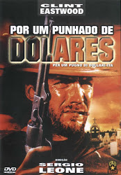 Por Um Punhado de Dólares Dublado