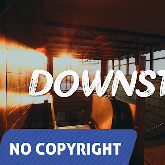 NO COPYRIGHT MUSIC: Jay Someday - Downstairs