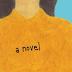 [Reseña libro] Eleanor Oliphant está perfectamente de Gail Honeyman: La maravilla hecha libro