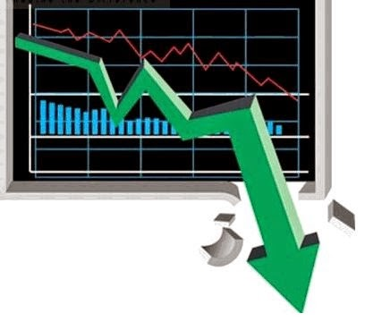 stock market news in hindi