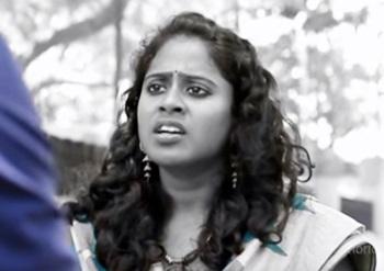 Ennadhan Nadakkum – New Tamil Short Film 2017
