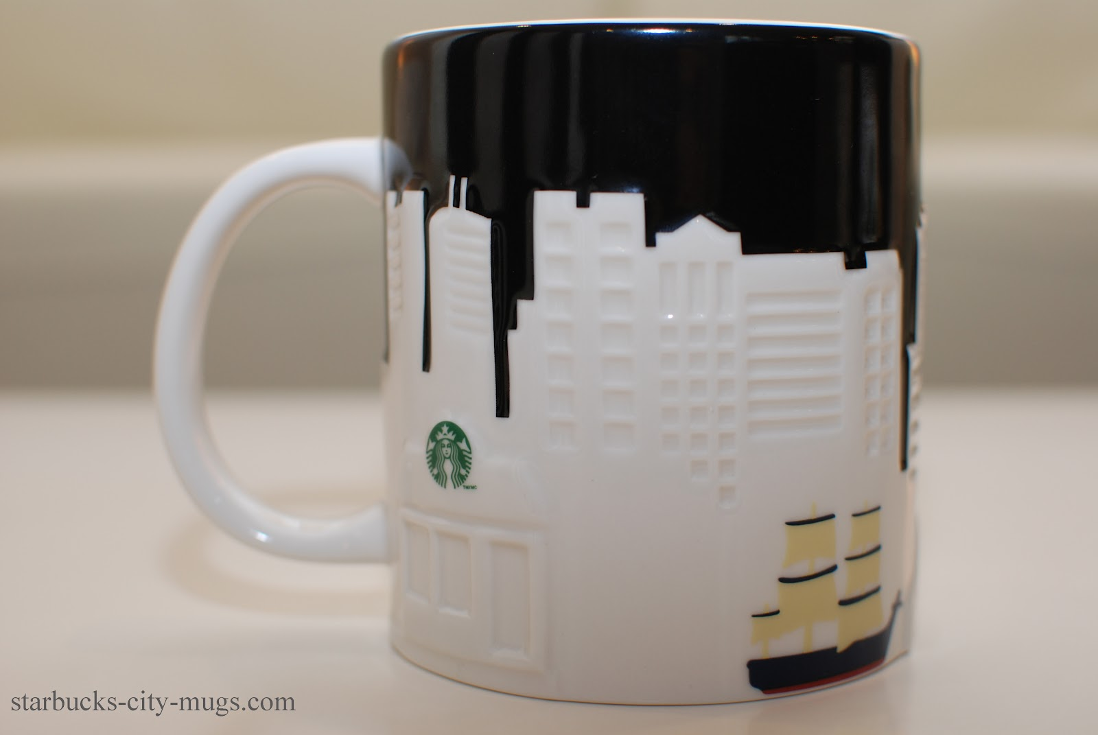 MugsRelief Starbucks MugsRelief City Starbucks Mugs Mugs City Starbucks ulJ31c5TFK