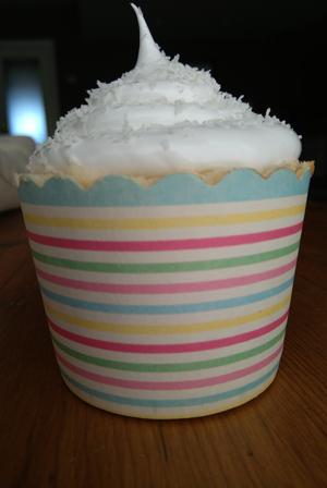 recetario-reto-disfruta-lima-18-recetas-dulces-lime-cupcakes-coco