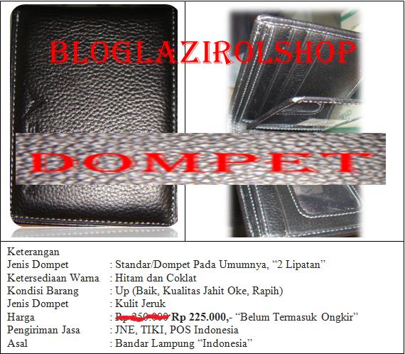jenis-dompet-pendek.bloglazir.blogspot.co.id