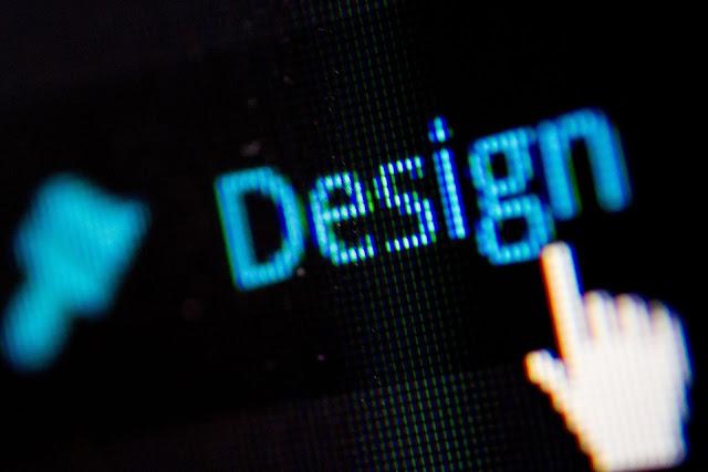Web Design and Development Delhi, Web Design and Development Services