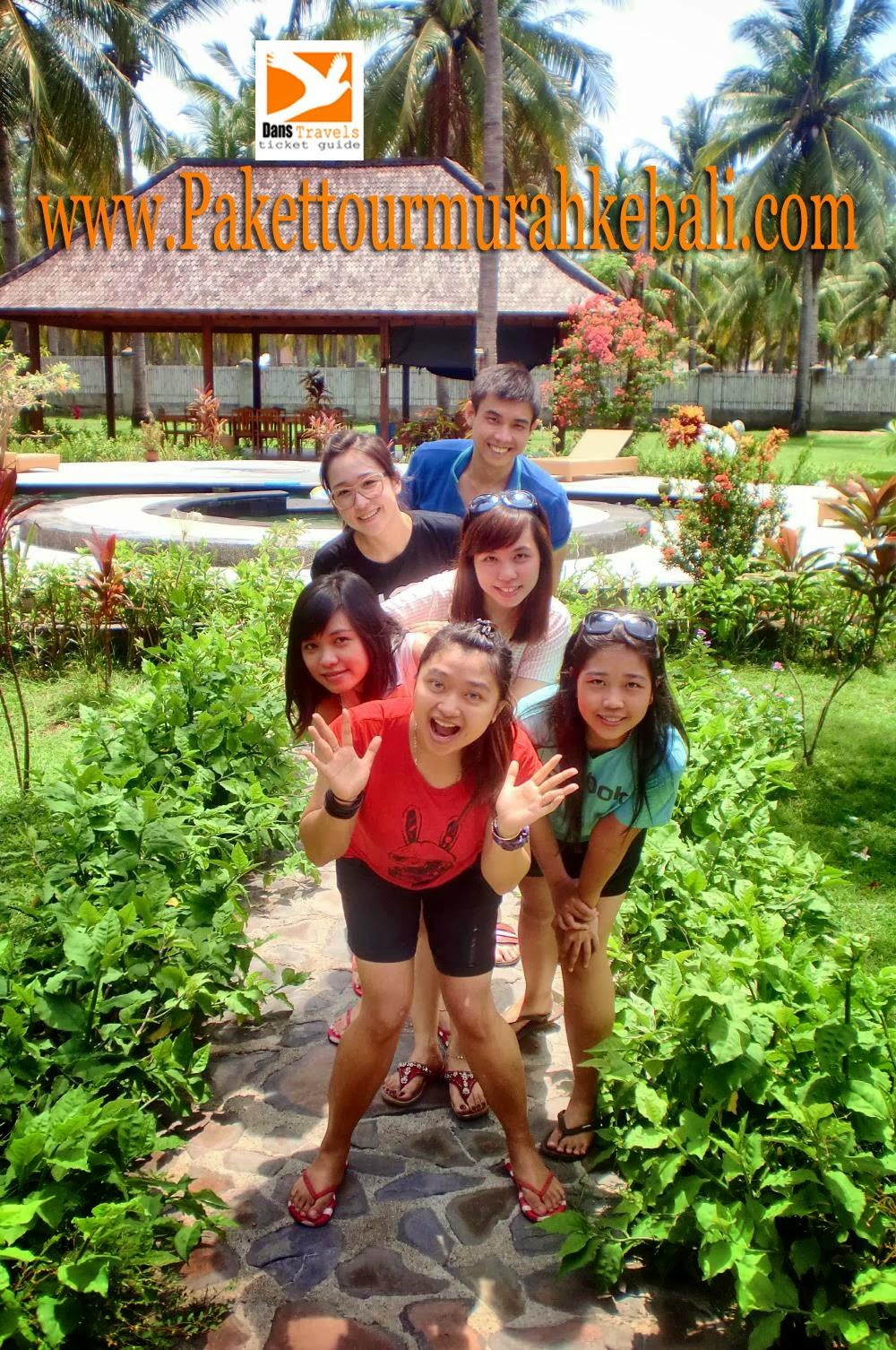 http://www.pakettourmurahkebali.com/search/label/Paket%20Murah%20Semalam%20di%20Gili%20Trawangan