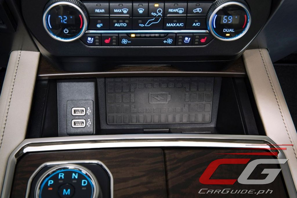 2018 ford adventure. interesting 2018 the 2018 expedition is the first fullsized suv to feature a sliding  secondrow seat with tipandslide functionality this proves easy access third  for ford adventure g
