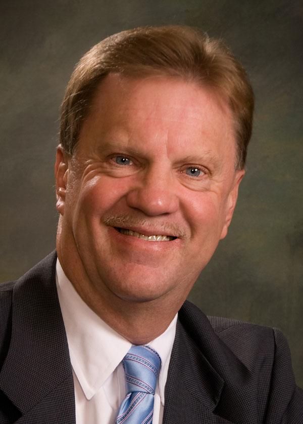 Salisbury News: Davis Ruark Sworn In As New District ...