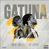 Nilma Janota feat. Jay Oliver - Gatuna (2019) [Download]