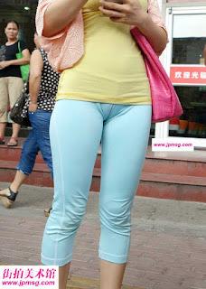 fotos chicas asiaticas sexys