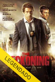 The Reckoning – Legendado